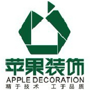 合肥苹果装饰