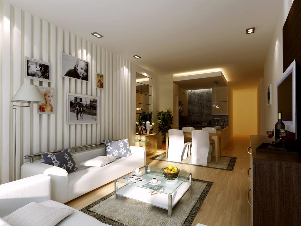 效果 客厅,家装效果图,装修效果图,室内设计效果图,交换空间效