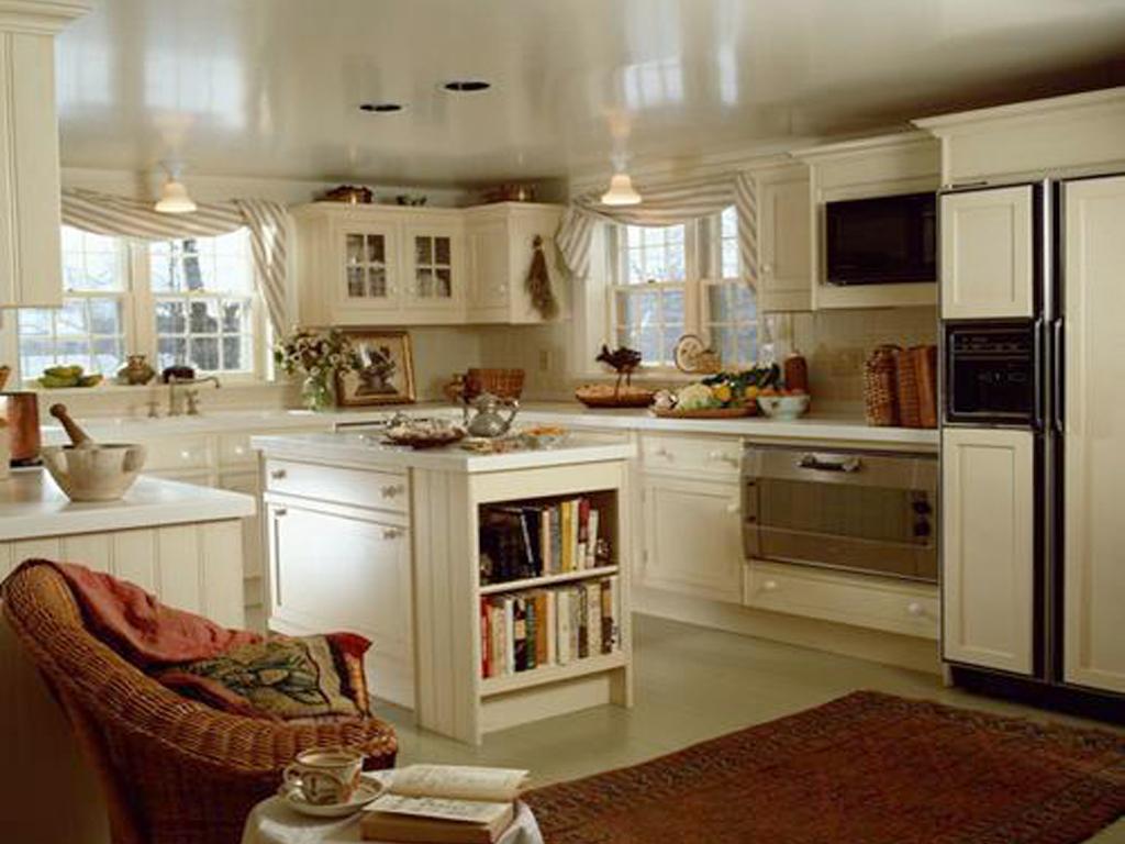 家装高档厨房效果图 家装设计效果图3室2厅 家装卫生间装修