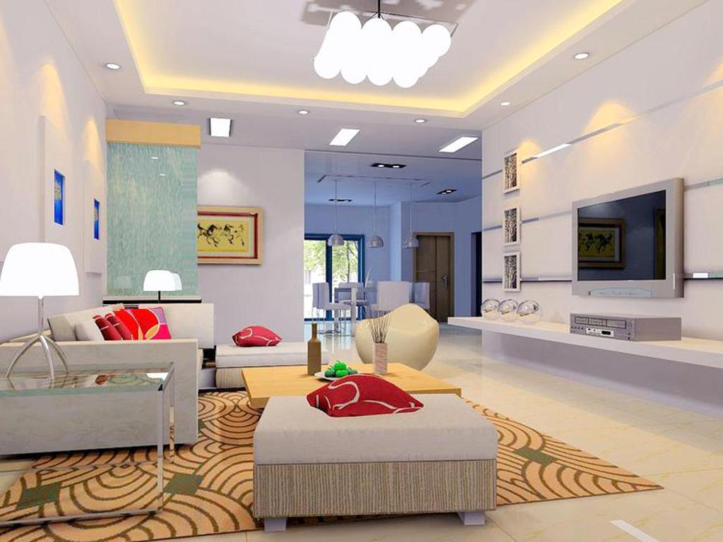 客厅 效果图,家装效果图,装修效果图,室内设计效果图,交换空间