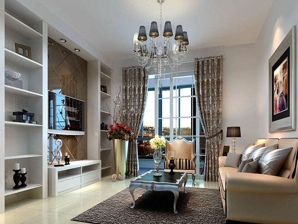 效果图 客厅 ,家装效果图,装修效果图,室内设计效果图,交换空间