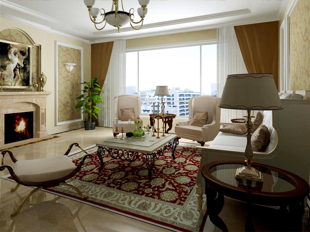 效果 客厅 效果图,家装效果图,装修效果图,室内设计效果图,交换