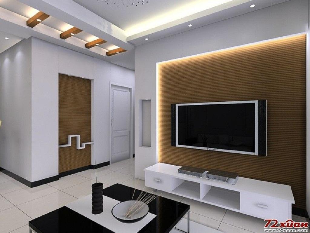 大溪地 客厅,家装效果图,装修效果图,室内设计