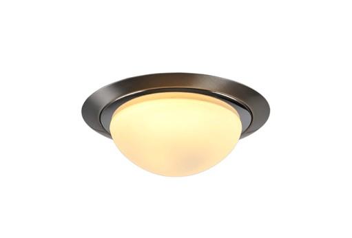 灯具:厨房吸顶灯