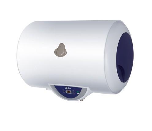 海尔电热水器 储水式热水器洗澡淋浴 FCD-HM5