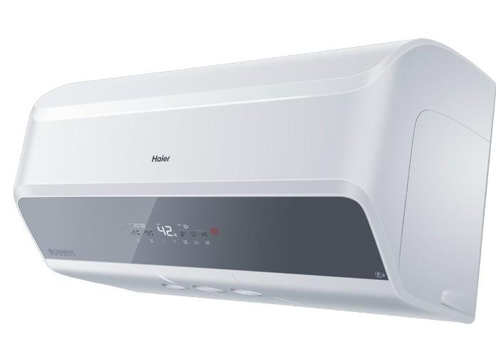 Haier/海尔 60升/80升海尔电热水器